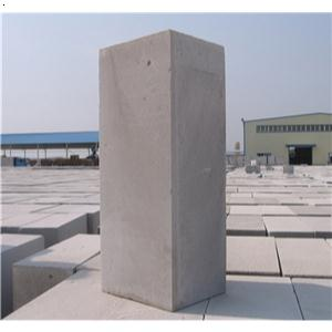 唐山蒸壓加氣混凝土砌塊