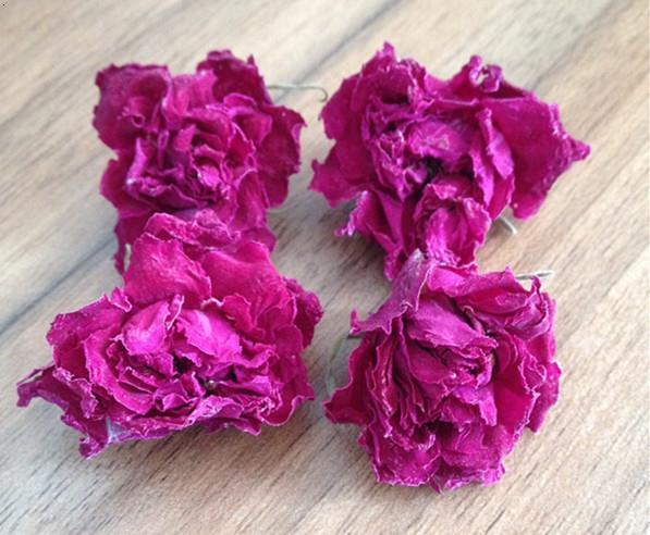 食用玫瑰花瓣|传统无