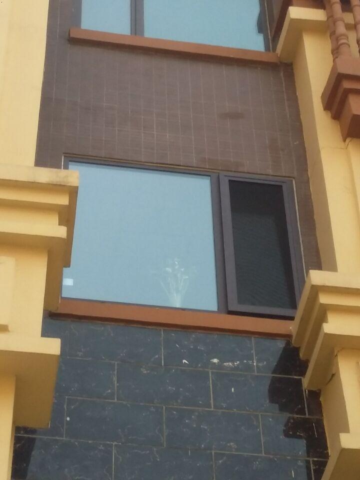 金钢网纱窗保定金钢