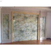 电视背景墙装饰板厂家| 电视背景墙装饰板| 密度板仿大理石| 密度板仿大理石厂家价格| 仿大理石板厂家