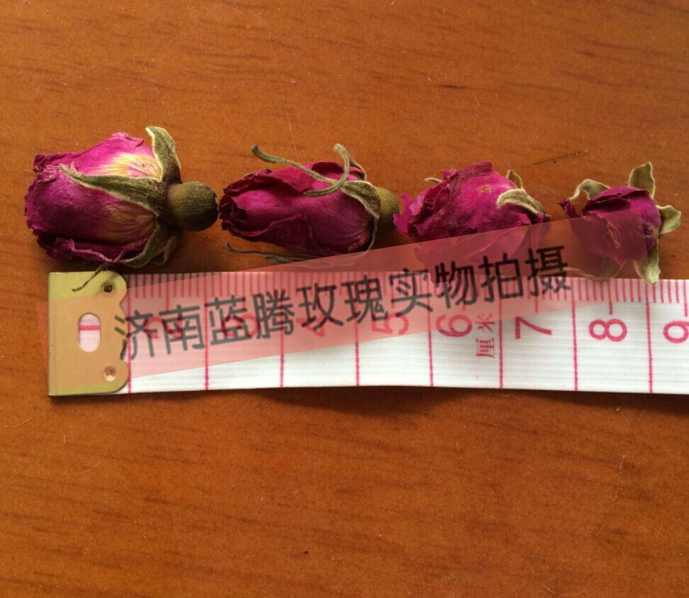 食用玫瑰花瓣|玫瑰花