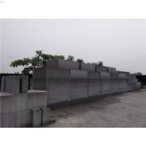 古冶加氣磚