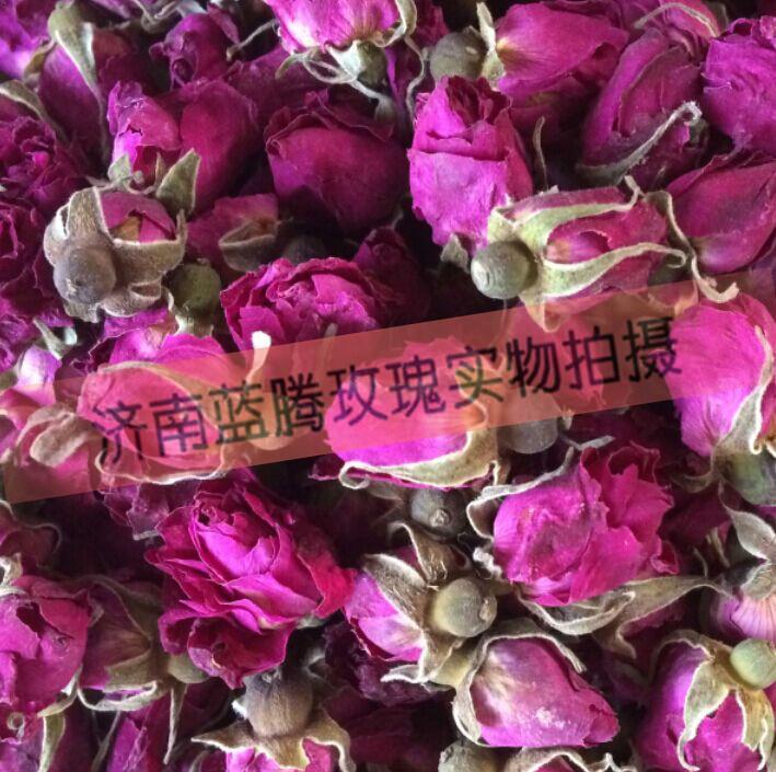 玫瑰花瓣|正宗玫瑰花