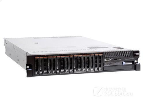 IBMSystemx3650M5(5462I33)