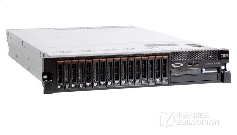 IBMSystemx3650M5(5462I35)