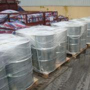 专业供应商供货太阳能专用交联助剂高纯度TAIC99%