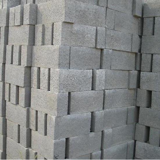 唐山加氣磚生產廠