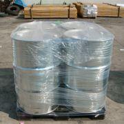 精品交联剂高纯度TAIC99%太阳能电池EVA胶膜专用