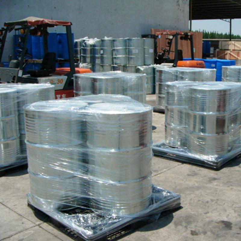硫化剂TAIC三烯丙基