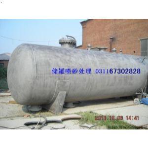 石家庄供应水性无机富锌漆--环氧富锌防腐涂料