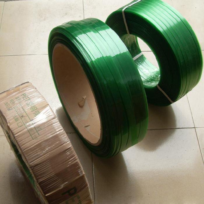 合肥塑钢打包带