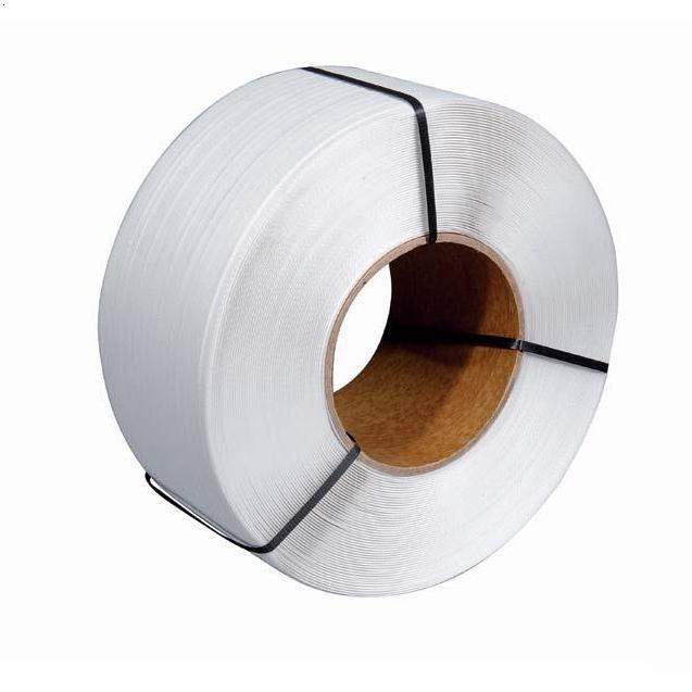 合肥打包带厂家|透明打包
