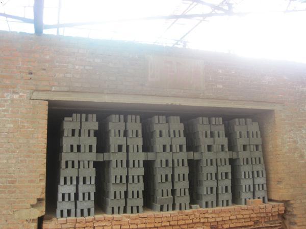 唐山加氣磚廠家