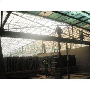 唐山加氣磚公司