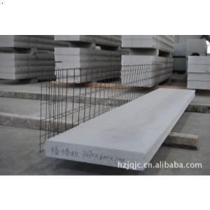 苏州轻质楼板,苏州轻质钢结构隔层