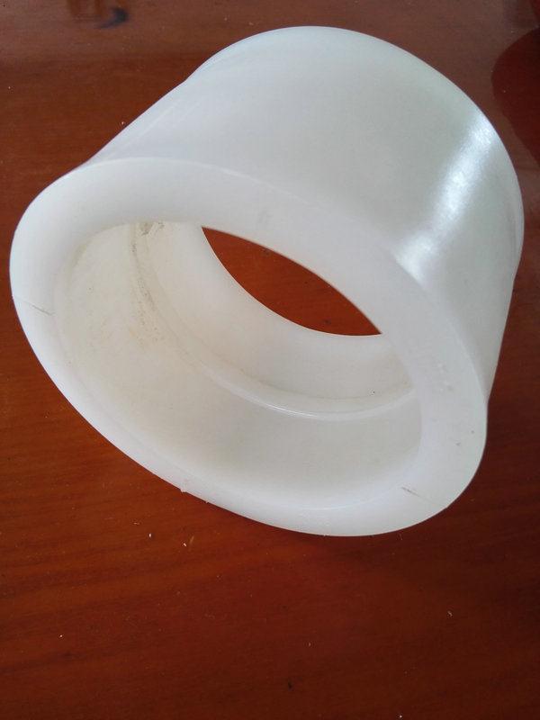 济南塑料材料加工