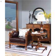四川实木家具|四川实木套房|贝莎洛汀