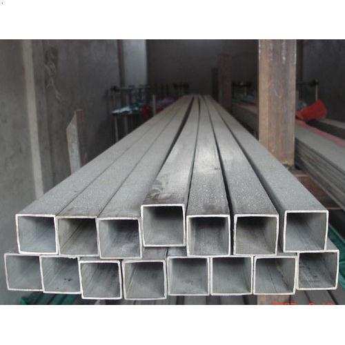 郑州不锈钢厂家|郑州不锈钢|河南不锈钢