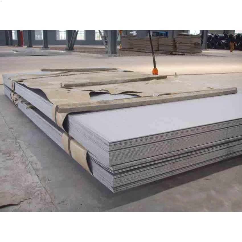 郑州不锈钢板|河南不锈钢板