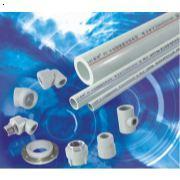 联塑冷水管PPR