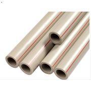 联塑热水管PPR