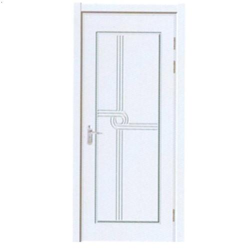CX-6280|石家庄实木复合门|河北实木复合门|河北生态木门