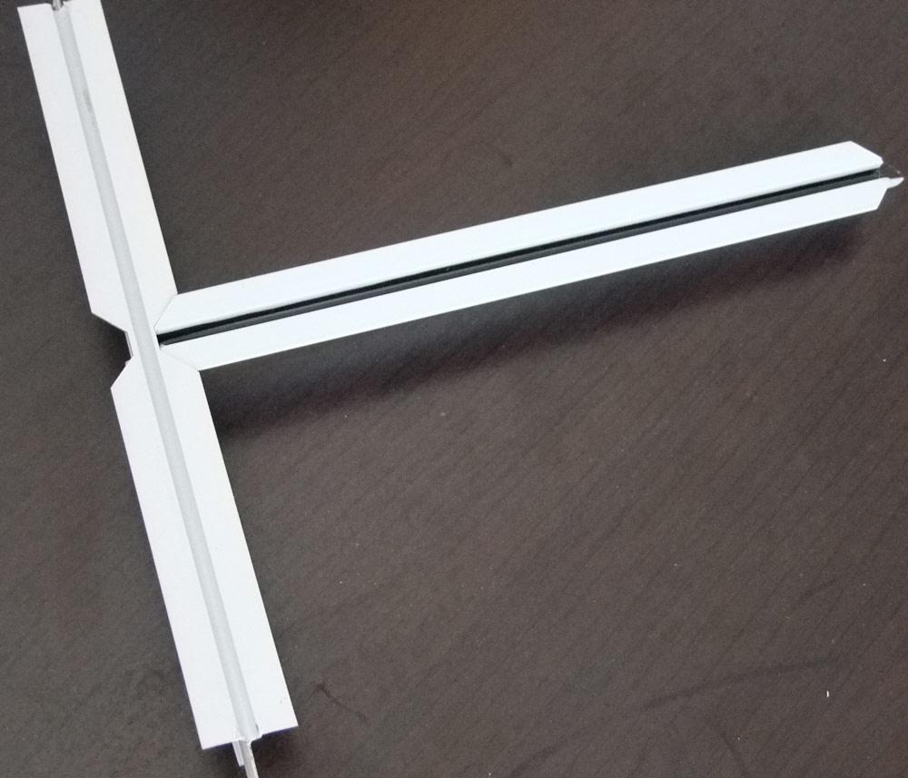 铝合金龙骨厂家|铝合