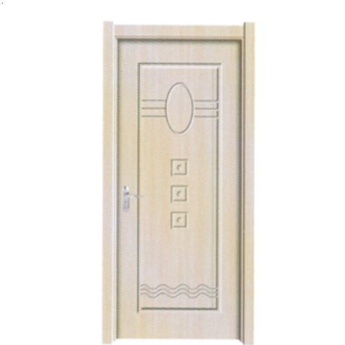 CX-6282|石家庄实木复合门|河北实木复合门|河北生态木门