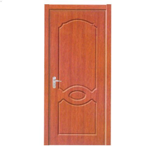 CX-6284|实木复合门|实木复合门价格|实木复合门厂家