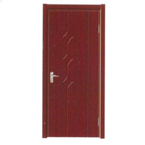 CX-6286河北实木复合门生产厂家|河北实木复合门厂家|河北实木复合门价格