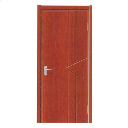 CX-6293石家庄实木复合套装门厂家