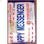 宏昌SB140乳猪浓缩料 满足乳猪多种营养需求 改善肠道
