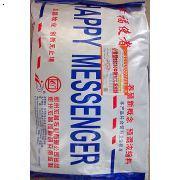 小麦型SB310中猪10%浓缩料