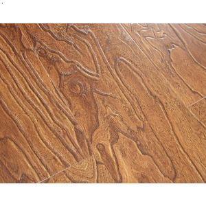 【木地板】厂家,价格,图片_北京 京古源森木地板厂