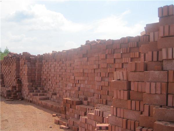 唐山頁巖磚