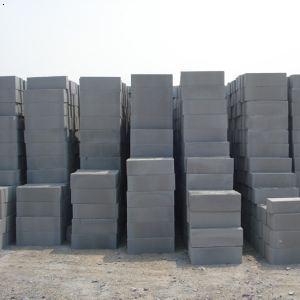 加氣磚廠家