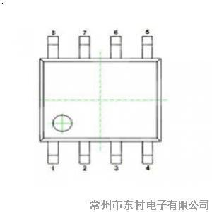 5v有源蜂鸣器电路_有源蜂鸣器接单片机哪个引脚_51单片机驱动有源蜂鸣器程序