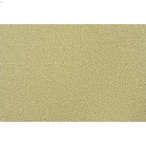 铜川质感涂料供应商 铜川质感涂料批发商