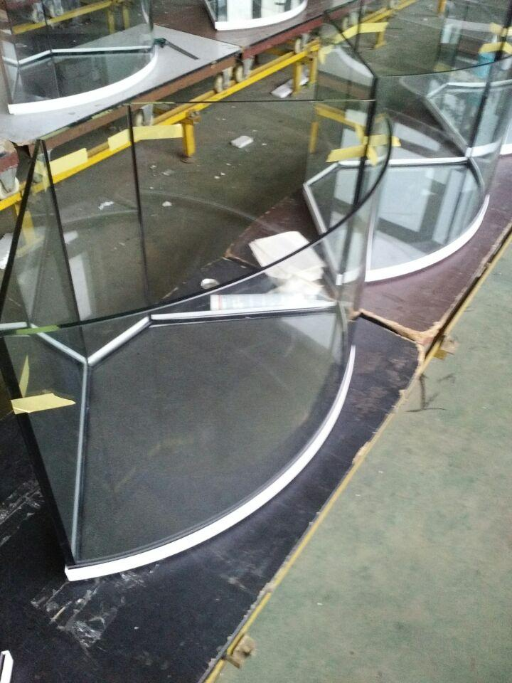 玻璃|热弯玻璃|上海热