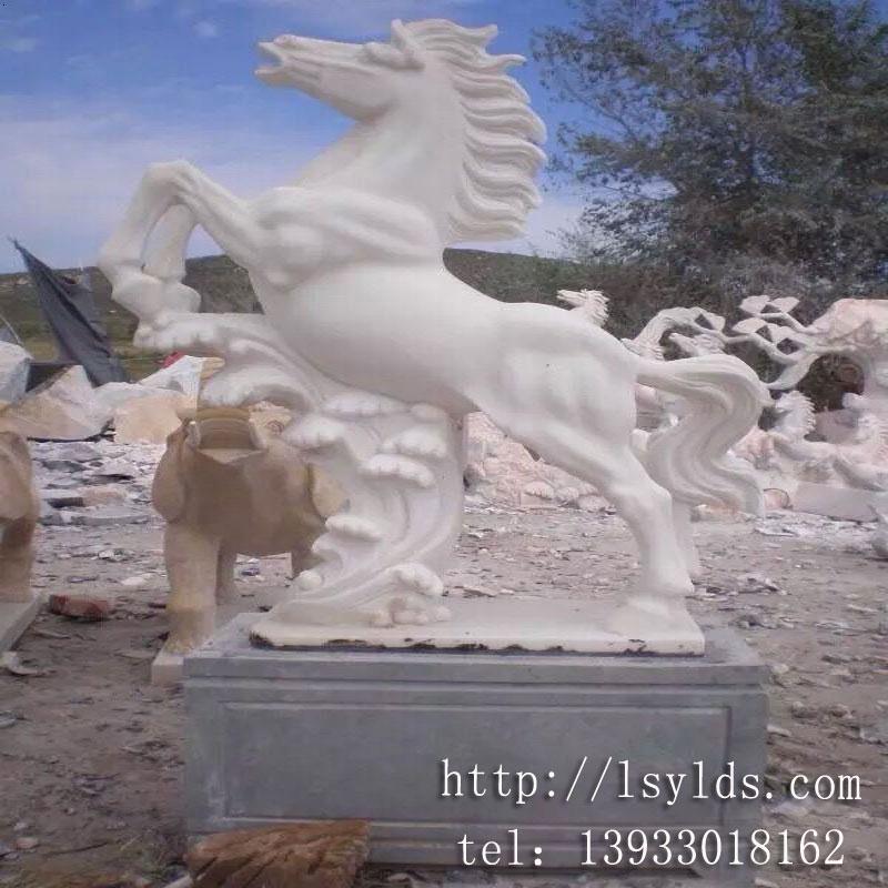 梁氏雕塑|山西景觀雕塑定制|石材雕塑價格