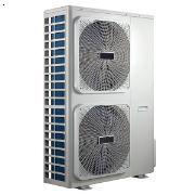 全直流变频家庭中央空调MDVH-V120W/N1-612TR