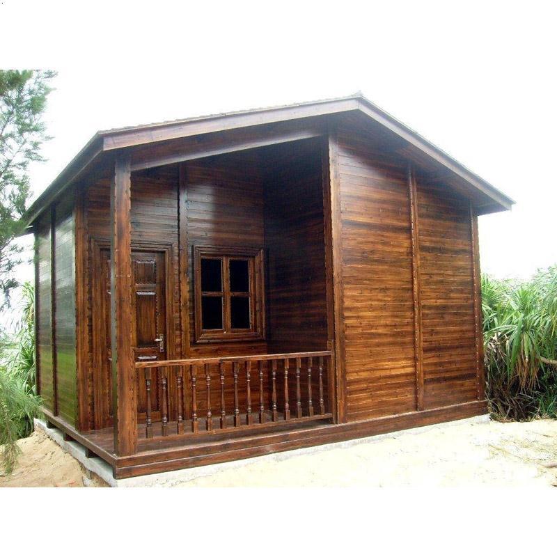 产品名称:郑州木房子|郑州摇椅|郑州仿古木屋