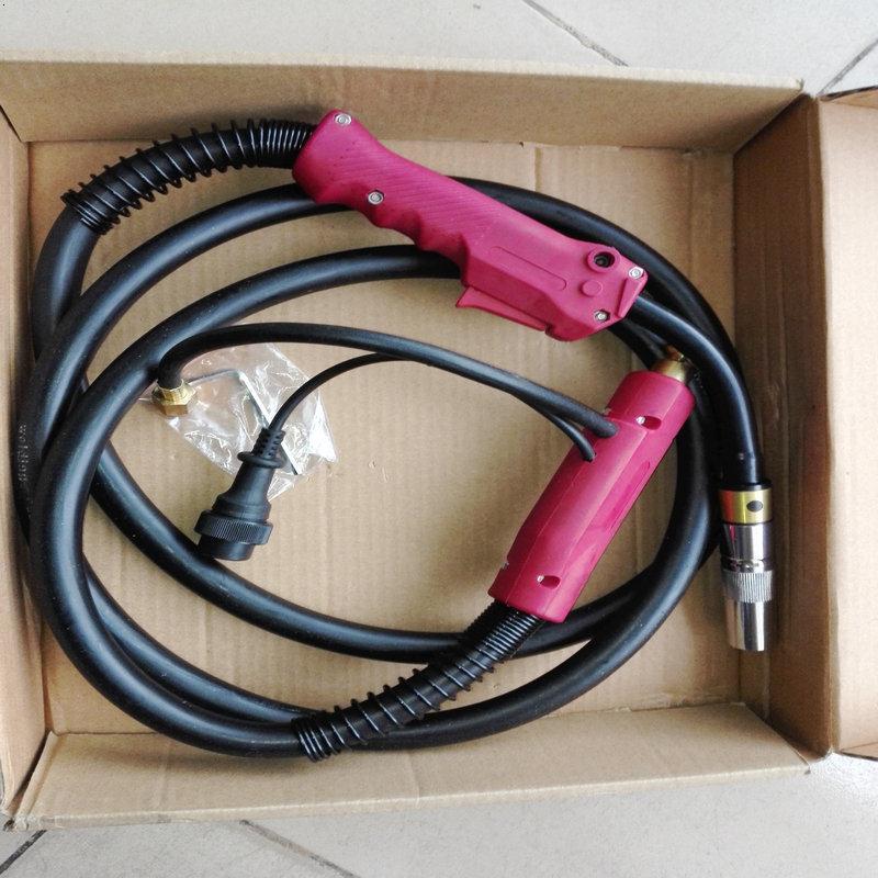 气保焊枪组 200A、350