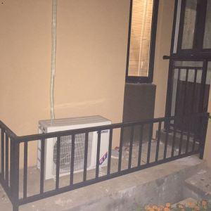 长∮沙空调护栏|长沙阳台护�栏|长沙安安ω 金属