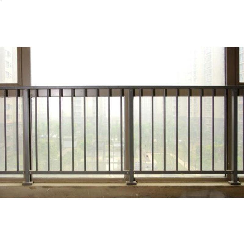 湖南飘窗护栏|长沙安安金属