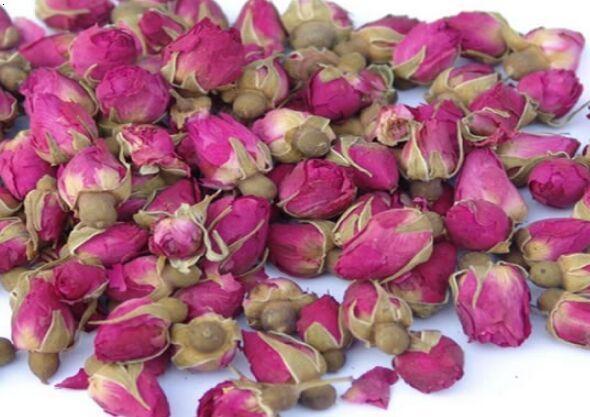云南玫瑰花
