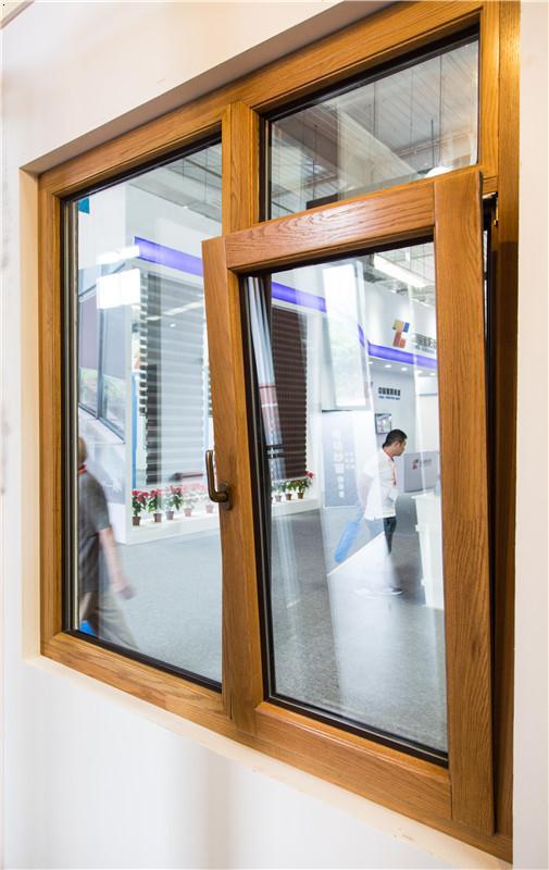 橡木|铝包木门窗|保定