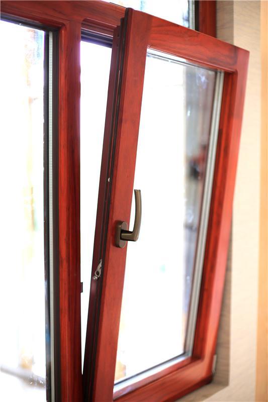 红花梨|红木窗|红木门