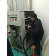 天津稳压器一年免费点检 国内名牌 5星服务