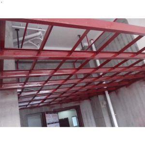 【钢结构阁楼】厂家,价格,图片_湘潭昶锐钢结构有限